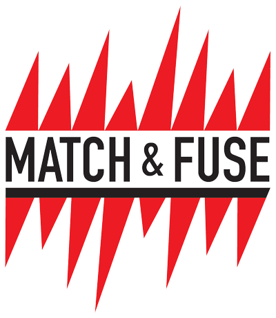 Match&Fuse (with tag)